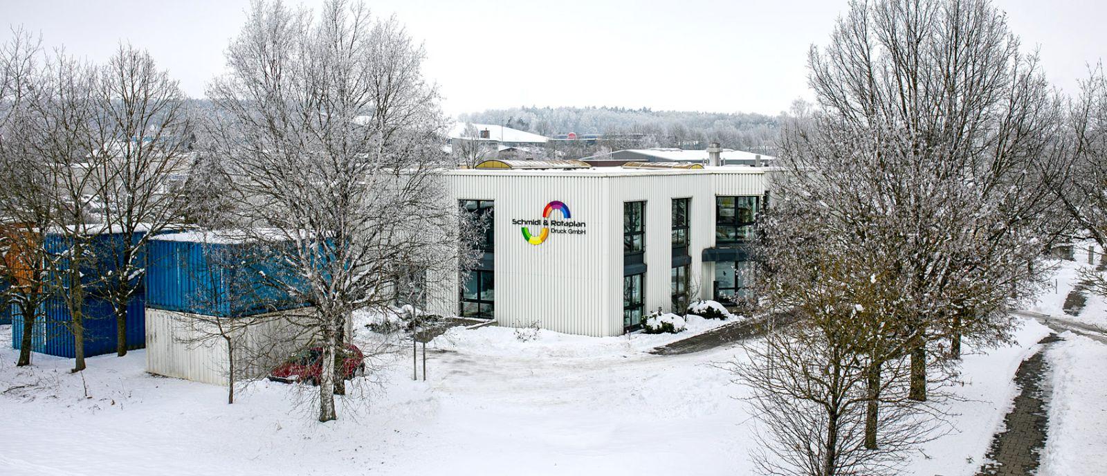 Home Schmidl Rotaplan Druck Gmbh